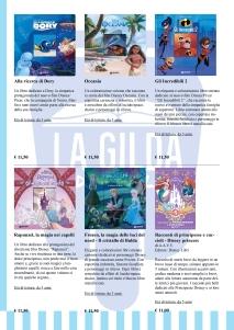 Catalogo Gilda bimbi&ragazzi10