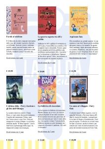 Catalogo Gilda bimbi&ragazzi11