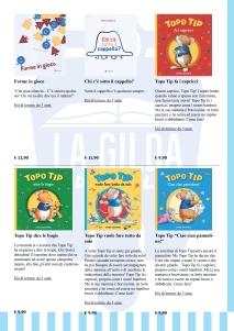 Catalogo Gilda bimbi&ragazzi3