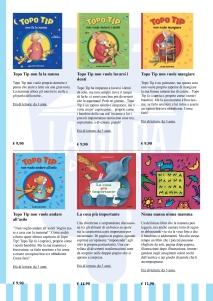 Catalogo Gilda bimbi&ragazzi4