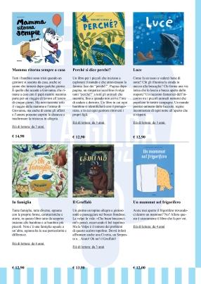 Catalogo Gilda bimbi&ragazzi5