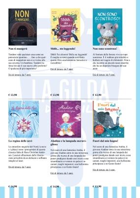 Catalogo Gilda bimbi&ragazzi7