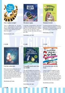 Catalogo Gilda bimbi&ragazzi8