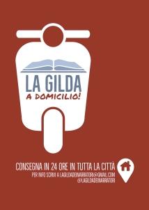 Catalogo Gilda